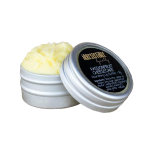 By Nelly - Passionfruit Cheesecake Lip Butter 8g