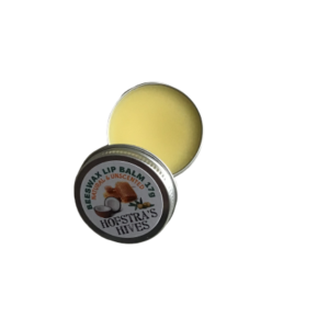 Hofstras Hives - Lip Balm 17g Unscented