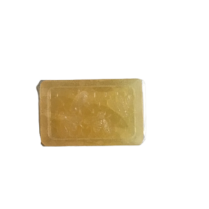 Hofstras Hives - Manuka Soap with Lemongrass