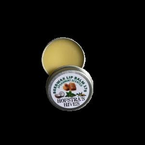 Hofstras Hives - Lip Balm 17g Spearmint