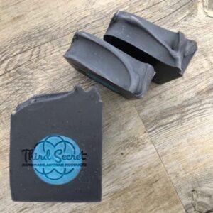 Blue Moon - Third Secret Soap Bar 120g