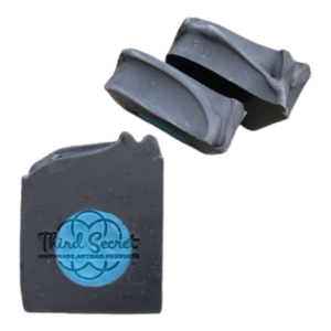 Blue Moon - Third Secret Soap Bar 120g