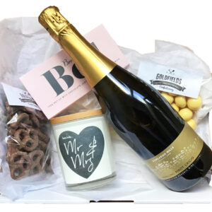 Engagement Hamper
