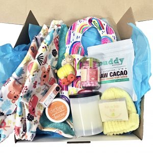 Koala Cool Mum & Bub Giftbox