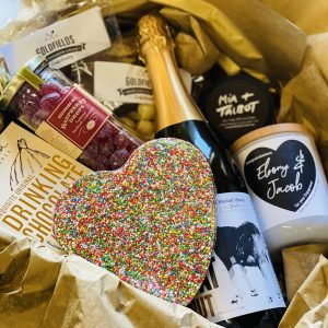Engagement Hampers
